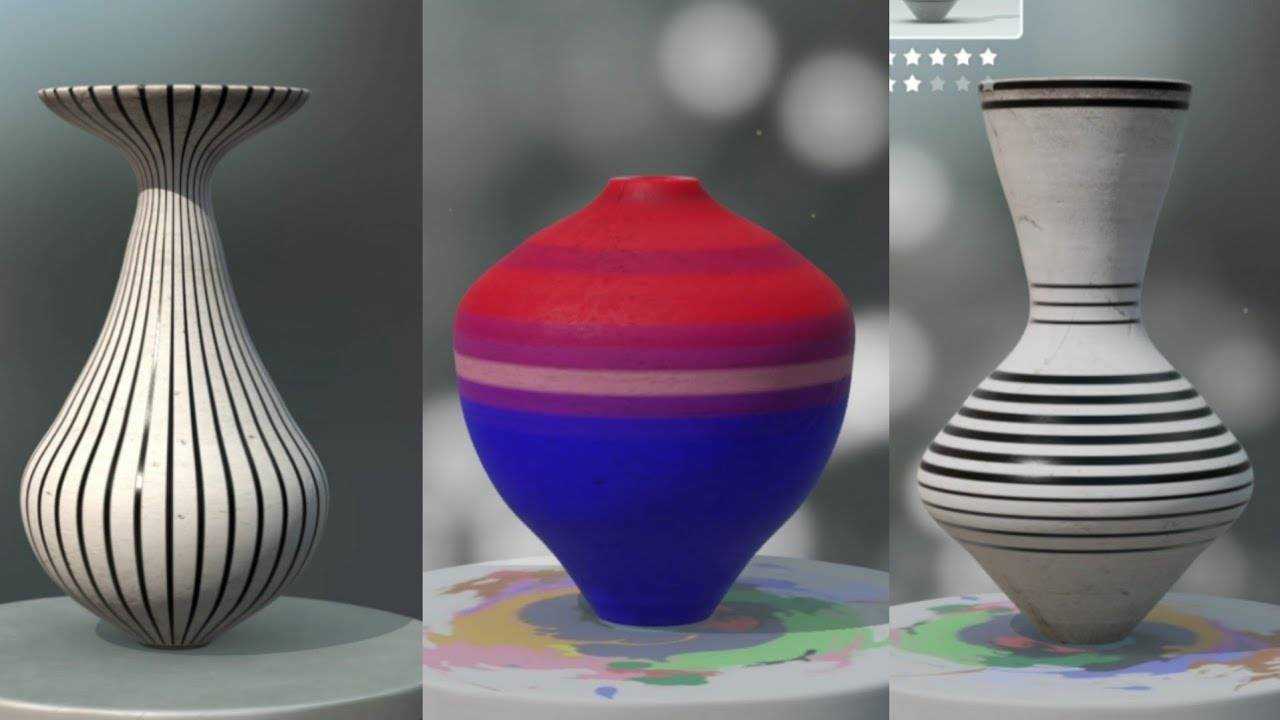 Game Let's Create! Pottery 2 Mod